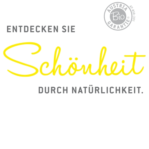 SNF_Header-Naturuerlichkeit-2